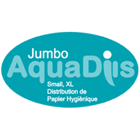Aquadiis-jumbo