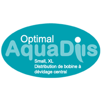 Aquadiis-optimal