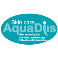 Aquadiis-skincare