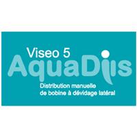 Aquadiis-viseo-5
