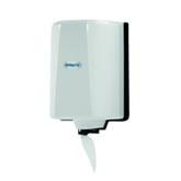 MA001-AquaDiis-Optimal-Small-System