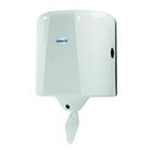 MA002-AquaDiis-Optimal-XL-System