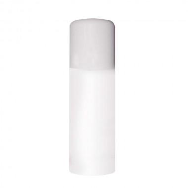 MA040-Aerosol-desodorisant-citron