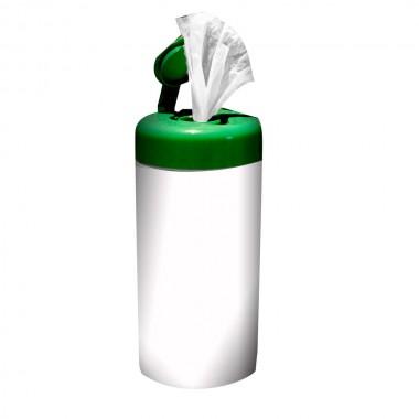ME010-Lingettes-desinfectantes