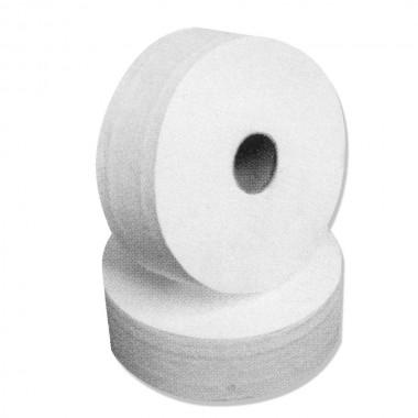 PA031-Papier-hygienique-Rouleau-Jumbo-XL