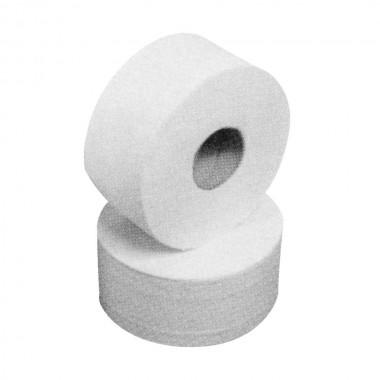 PA032-Papier-hygienique-Rouleau-Jumbo-Small