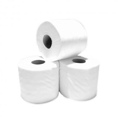 PA033-Papier-hygienique-Rouleau-Classique-80