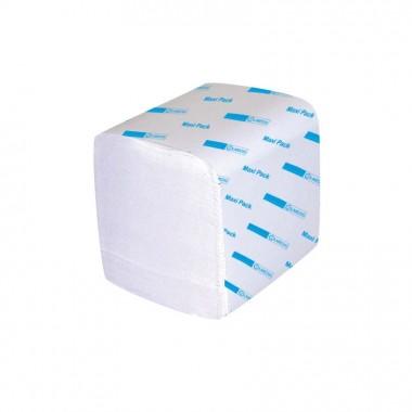 PA037-Papier-hygienique-Maxi-Pack-ECOLABEL
