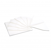 PA051-Serviettes-de-table-30X30-1P-blanches
