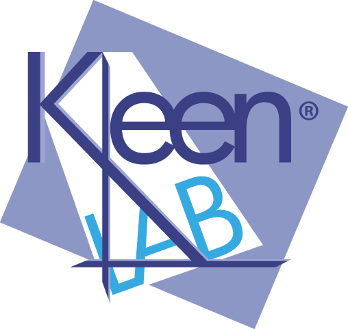 logo-KleenLab