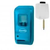 AquaDiis-Skin-Care-System-Electronique